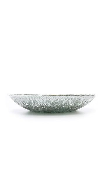 Gift Boutique Large Jaipur Bowl