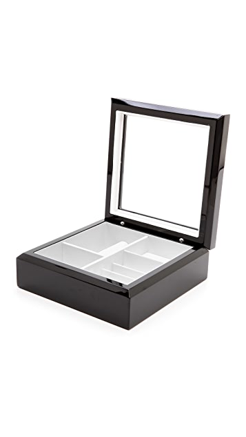 Gift Boutique OYOBox Jewelry Box