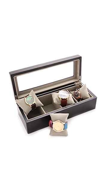 Gift Boutique Watch Case