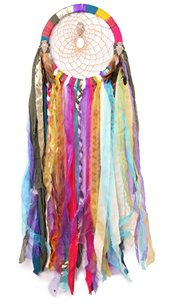 Gift Boutique Protection Dream Catcher