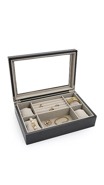 Gift Boutique Шкатулка для украшений Valet