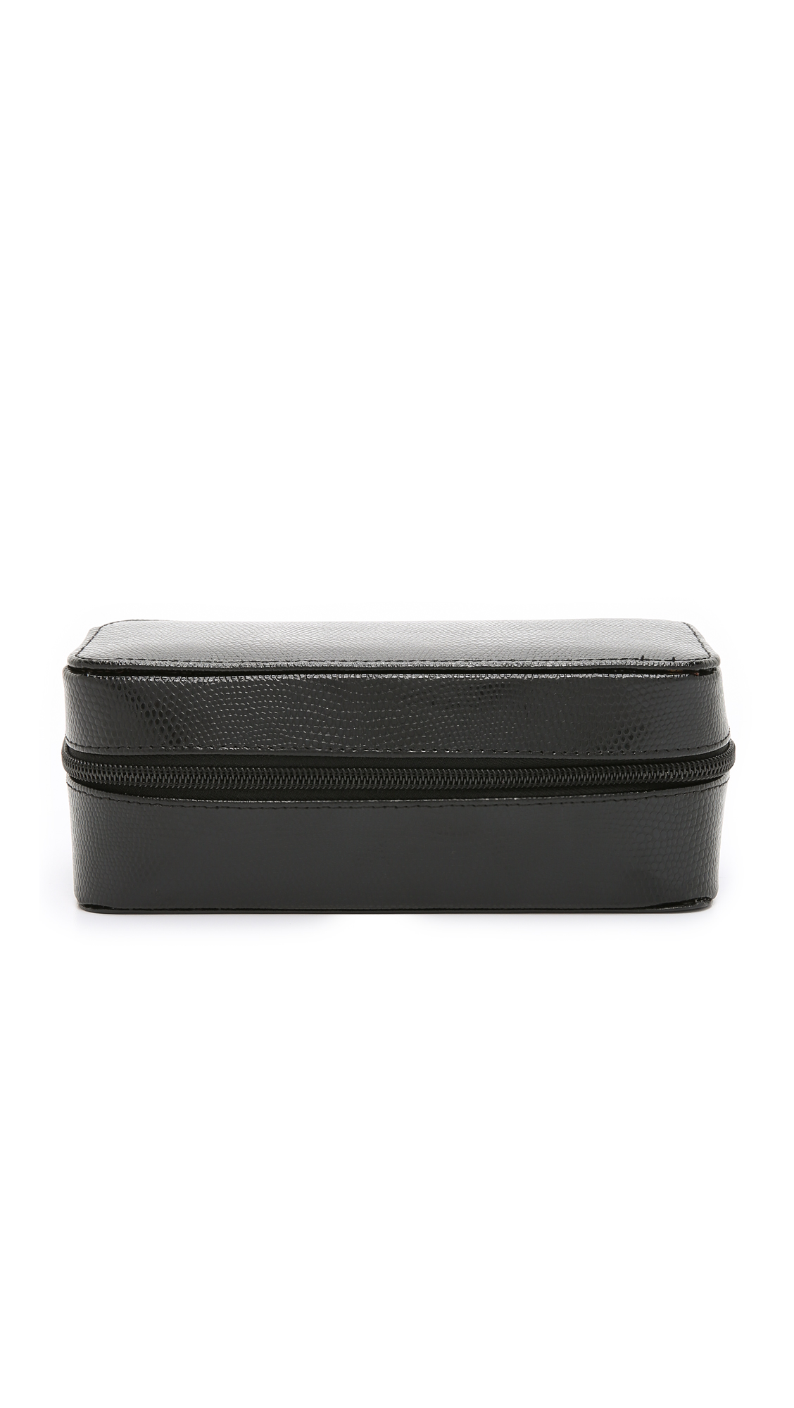 Gift Boutique Watch & Bracelet Case - Black at Shopbop