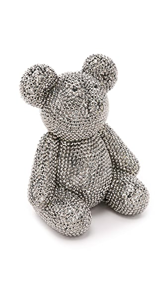 Gift Boutique Bear Bank