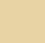 White/Brass