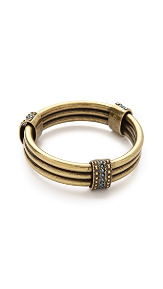 Giles & Brother Czar Bangle
