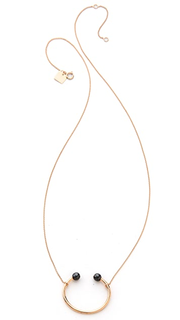 ginette_ny Baubles Necklace