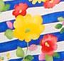 Floral Breton