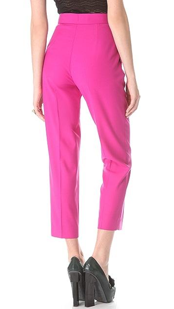 Giulietta Manhattan Pants