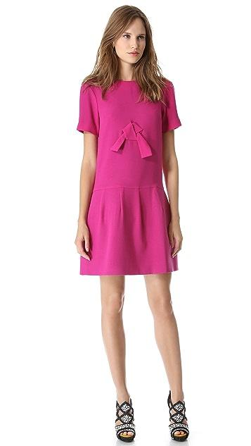 Giulietta Holly Dress