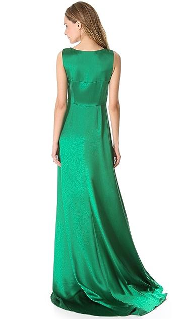 Giulietta Tiffany Dress