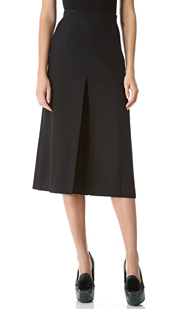 Giulietta Culotte Pants