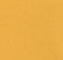 Marigold/Ivory