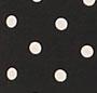 Polka Dot Print