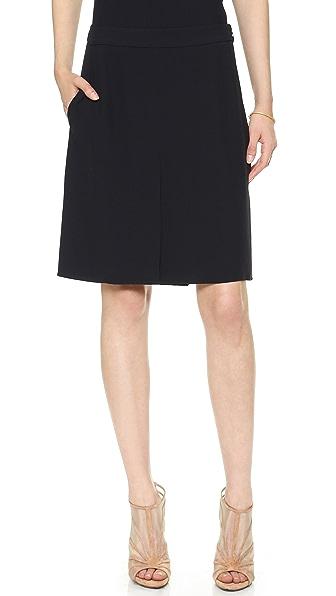 Giulietta Simple Shorts