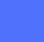 Electric Blue