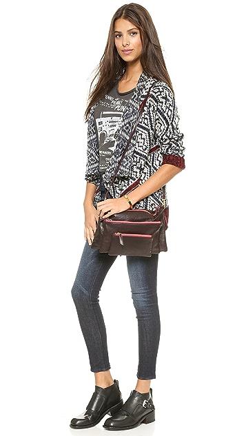 Glamorous Knit Cardigan