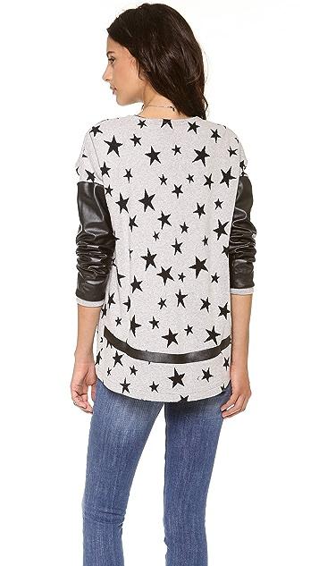Generation Love Star Bobo Sweater