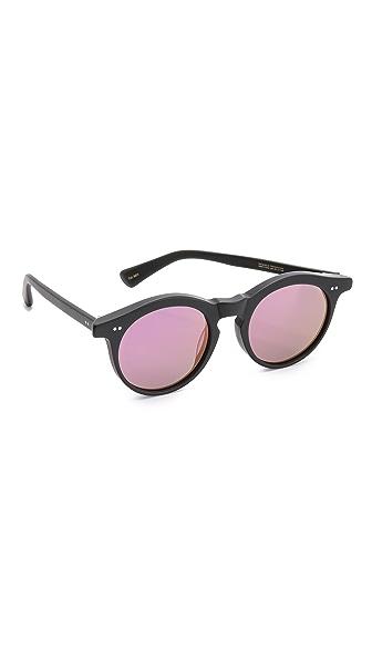 Gentle Monster Joe Sunglasses