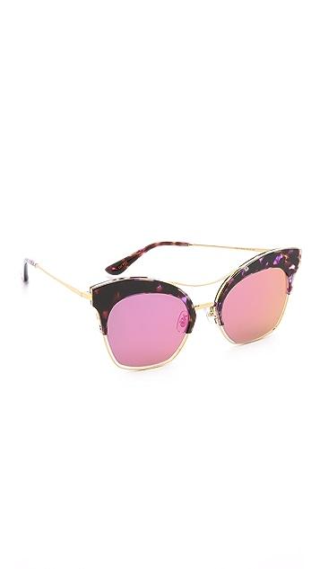 Gentle Monster Naboo Sunglasses
