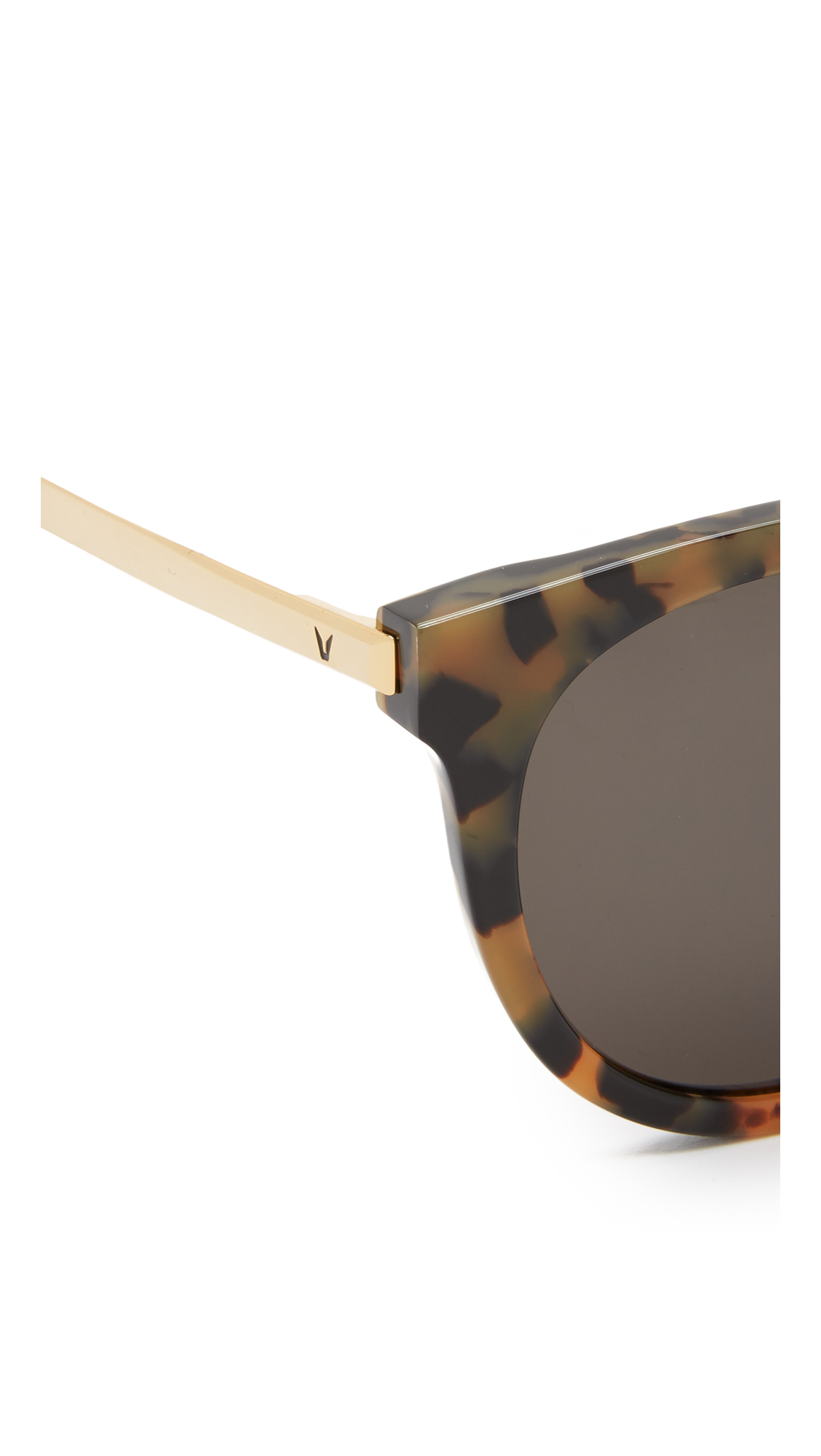 346aaf284561 Gentle Monster Didi A Sunglasses