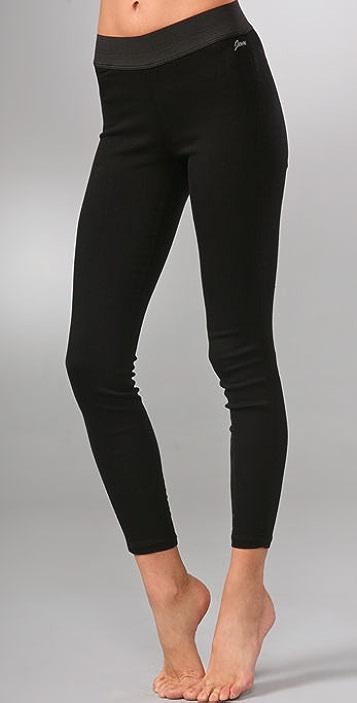 GOLDSIGN Jem Leggings