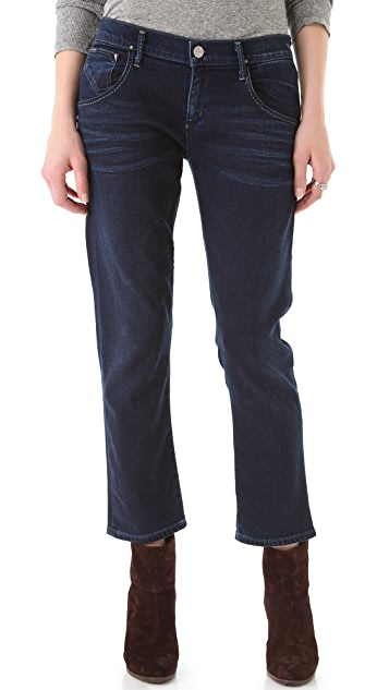 GOLDSIGN HisJean Jeans