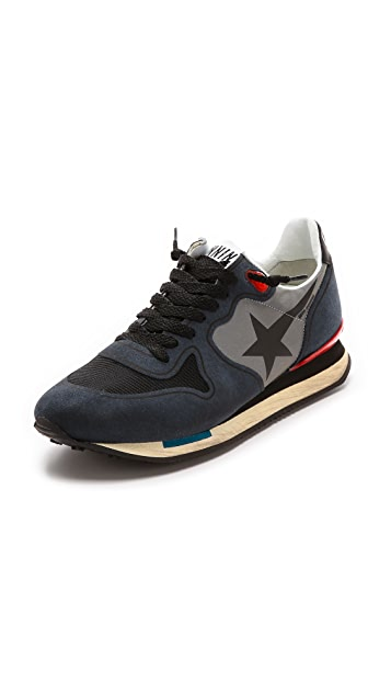 Golden Goose Tipologica Sneakers