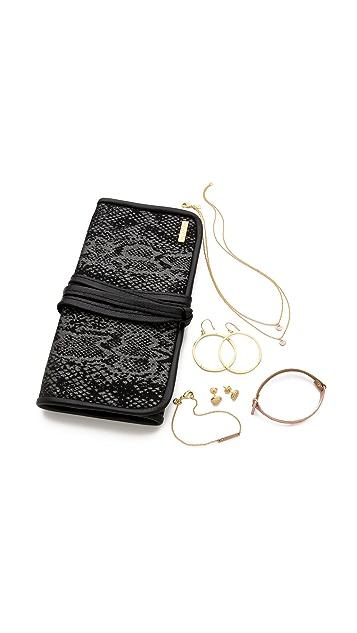 Gorjana Gorjana-a-Day Jewelry Set