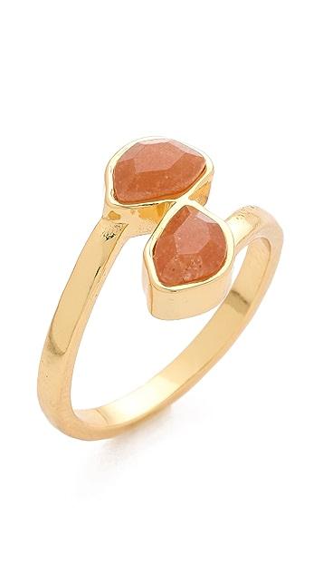 Gorjana Daphne Ring