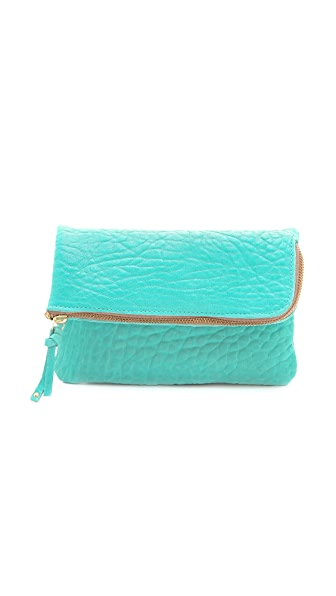 Gorjana Perry II Shorebreak Small Clutch