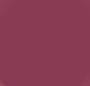 Fuchsia/Clay