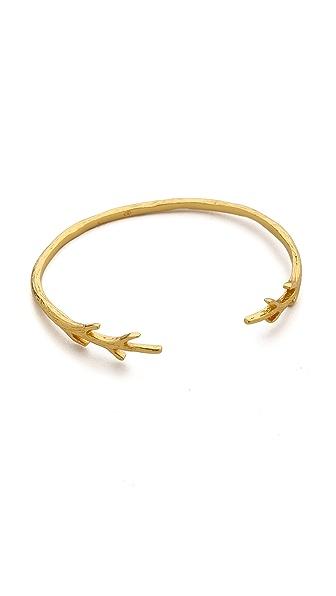 Gorjana Buckley Cuff Bracelet