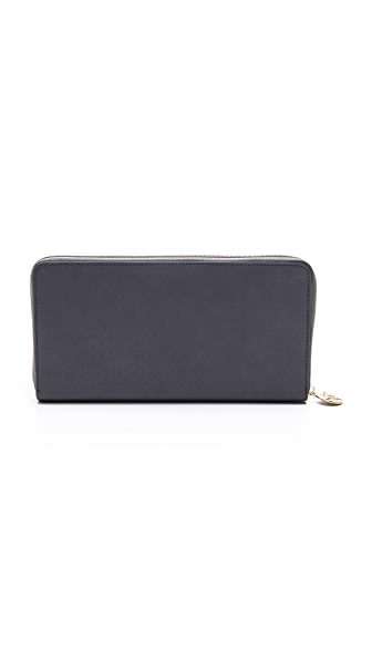 Gorjana Thompson Jewelry Wallet
