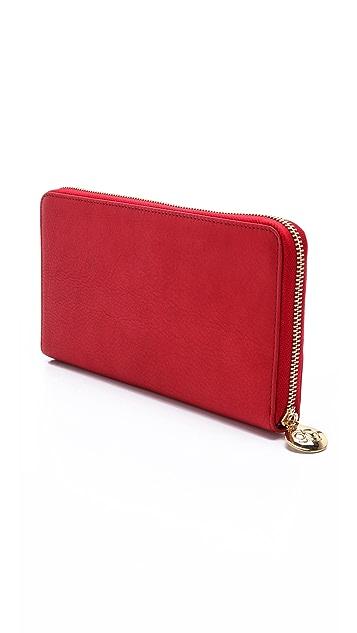 Gorjana Thompson Jewelry Wallet