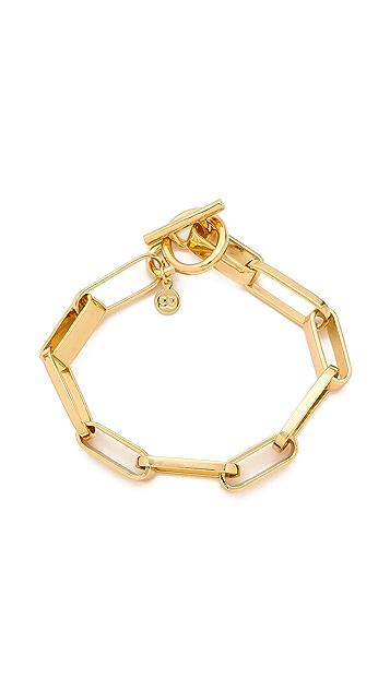 Gorjana Bristol Bracelet