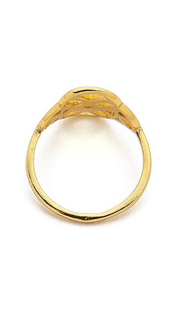 Gorjana Everly Ring