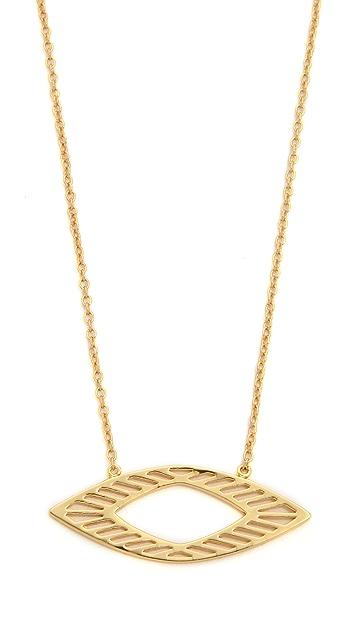 Gorjana Astoria Necklace
