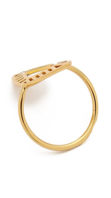 Gorjana Astoria Ring