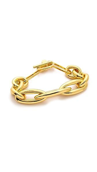Gorjana McKinney Bracelet