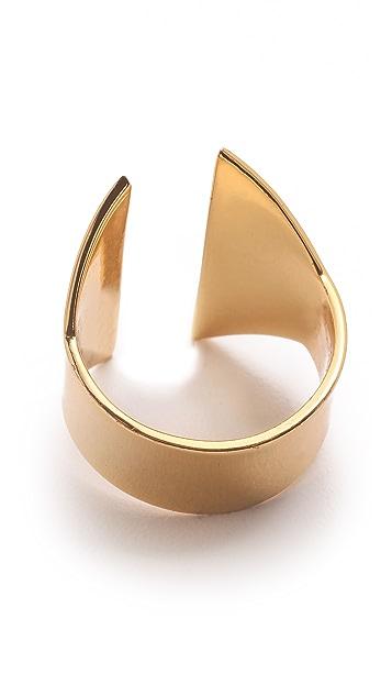Gorjana Bravo Ring