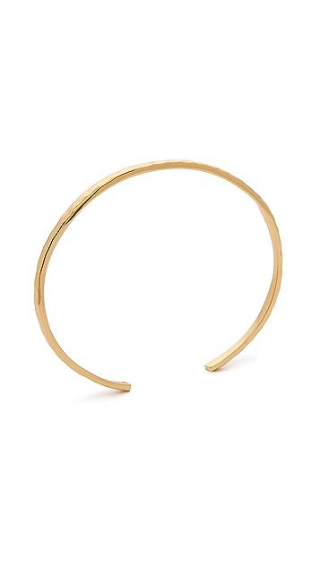 Gorjana Taner Cuff Bracelet