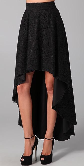 Maria Grachvogel Aesop Skirt