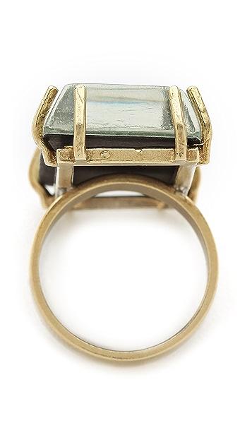 Gemma Redux Mood Ring