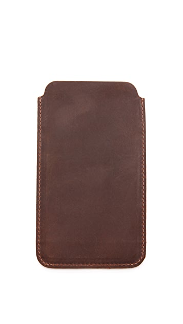 Griffin Assembly iPhone Case