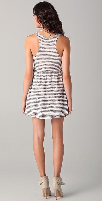 Gryphon Marina Dress