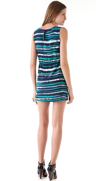 Gryphon Summer Dress