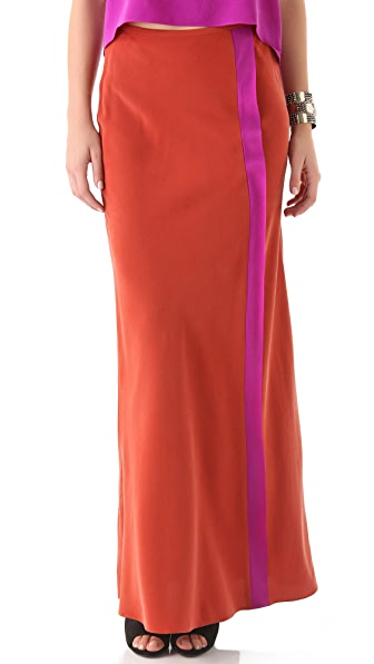 Gryphon Ripple Skirt