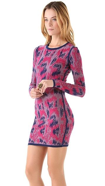 Gryphon Animal Dress