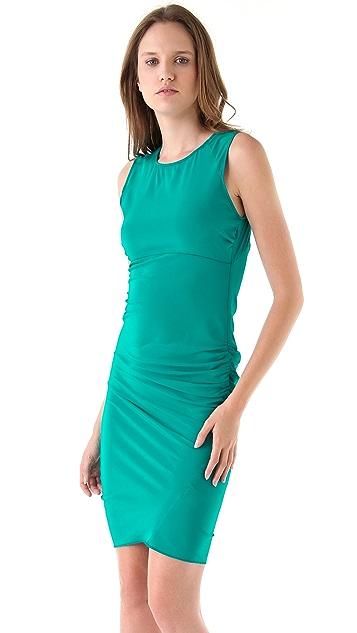 Gryphon Dive Dress