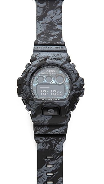 G-Shock G-Shock x Maharishi Watch